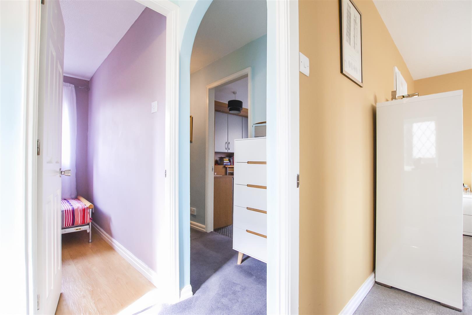 4 Bedroom Detached House For Sale - Image 26
